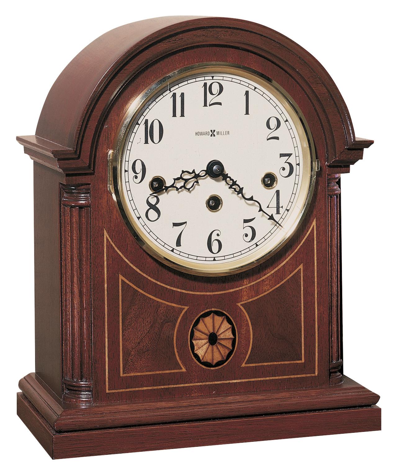 Clock Dealer Clock Repair Mobile Clock Repair Mantel