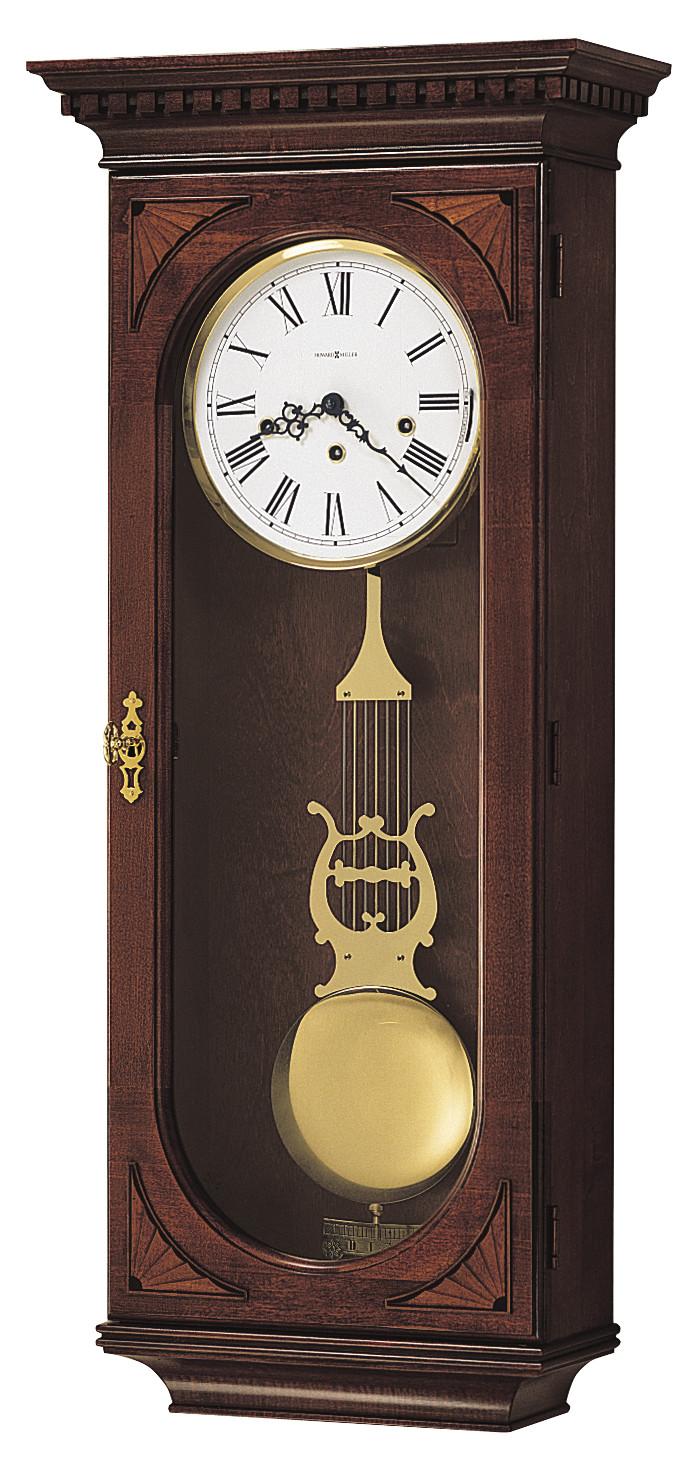 Clock dealer clock repair mobile clock repair mantel clocks clock repair burnsville mn amipublicfo Images