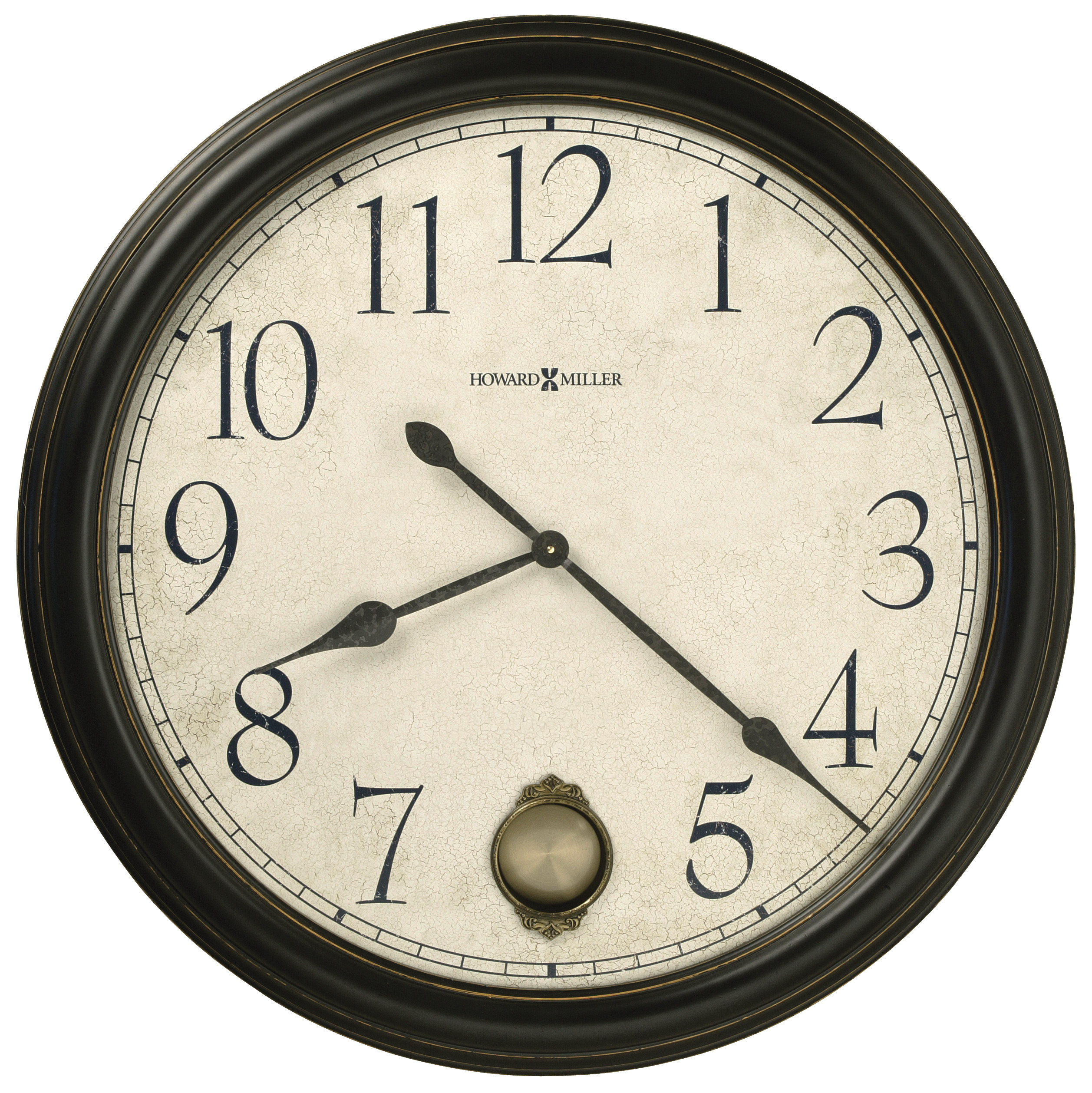 Clock repair clock dealer mobile clock repair grandfather clock repair minnetonka mn amipublicfo Images