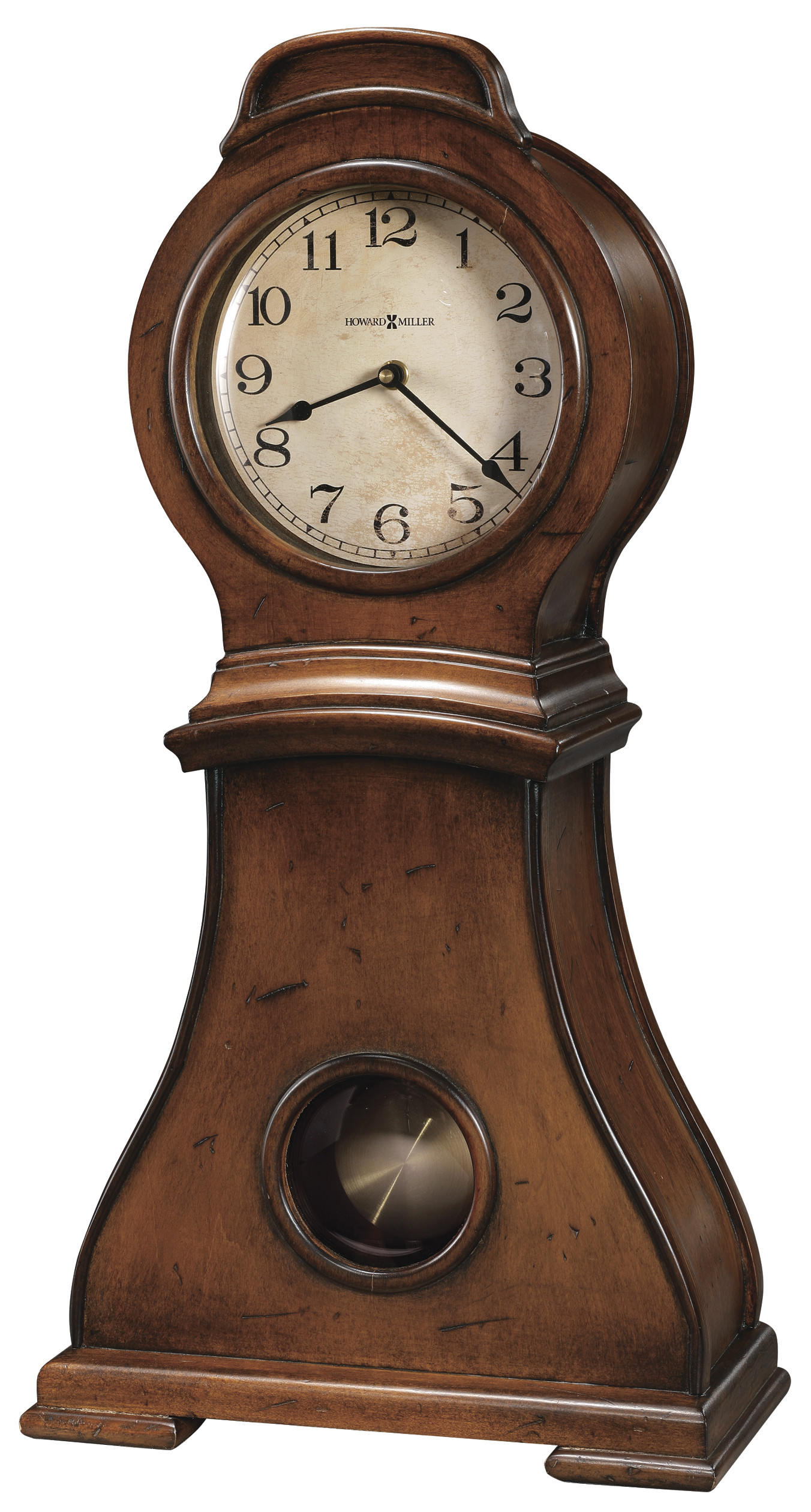 Clock dealer clock repair mobile clock repair howard miller clock repair blaine mn amipublicfo Images