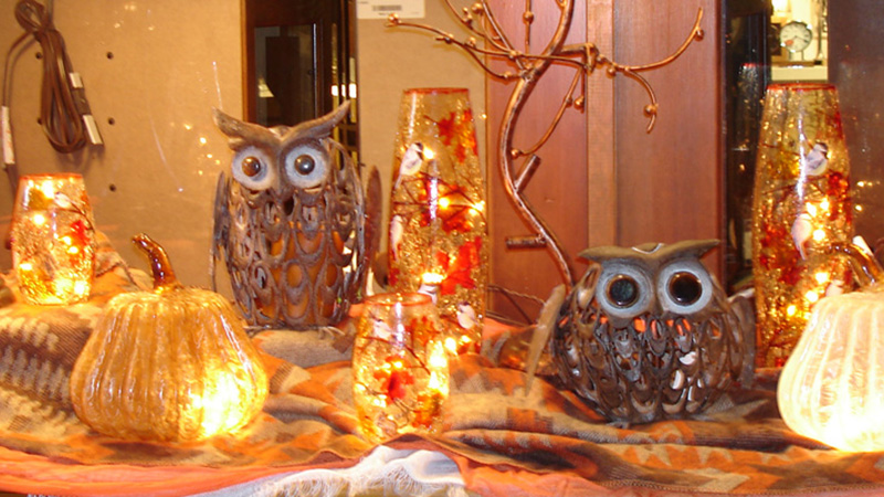 Gifts Home Decor
